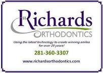 Richards Orthodontics