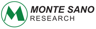 Monte Sano Research Corporation