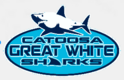 Catoosa Great White Sharks