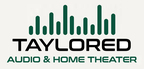 Taylored Audio